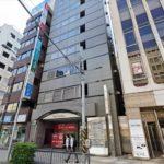 銀座カラー横浜エスト店の行き方