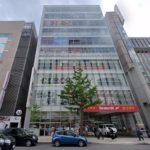ミュゼJR札幌駅前アネックス店の行き方