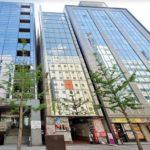ディオーネ札幌駅前店の行き方