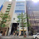 エピレ札幌駅前店の行き方