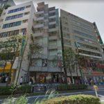ラココ横浜西口店の行き方