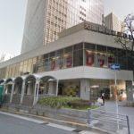 ラココ梅田店の行き方