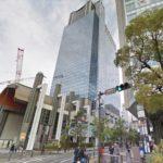 TBC川崎駅前タワー・リバーク店の行き方