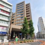 TBC名古屋駅前本店の行き方