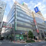 TBC堺東駅前店の行き方