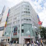 TBC新宿東口店の行き方