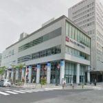 TBC豊田コモ・スクエア店の行き方