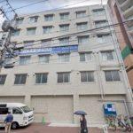 湘南美容クリニック湘南メディカル 記念病院(両国)の行き方