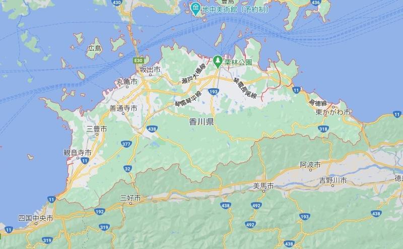 香川県の脱毛サロンおすすめ6選