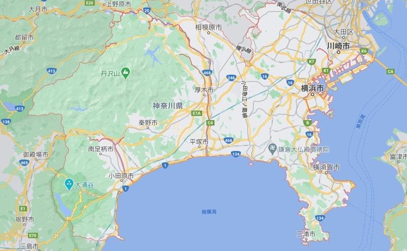 神奈川県の脱毛サロンおすすめ6選