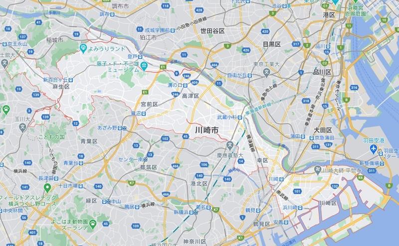 川崎エリアの脱毛サロンおすすめ6選