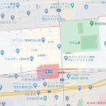 錦糸町エリアの脱毛サロンおすすめ6選