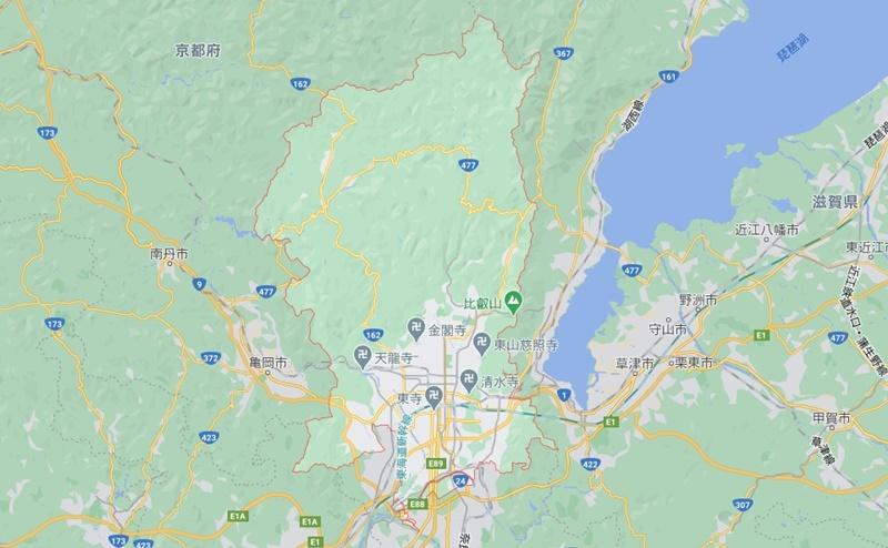 京都エリアの脱毛サロンおすすめ6選