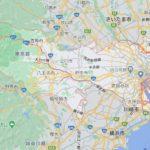 東京都の脱毛サロンおすすめ6選