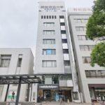 キレイモ姫路駅前店の行き方