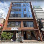 恋肌 キレミカ 佐賀駅前店の行き方