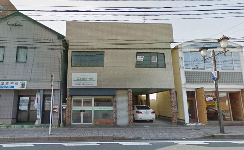 恋肌 キレミカ 柳川店の行き方