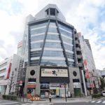 ラココ横浜関内店の行き方