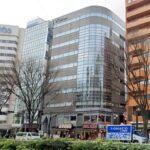 シースリー新宿総本店の行き方