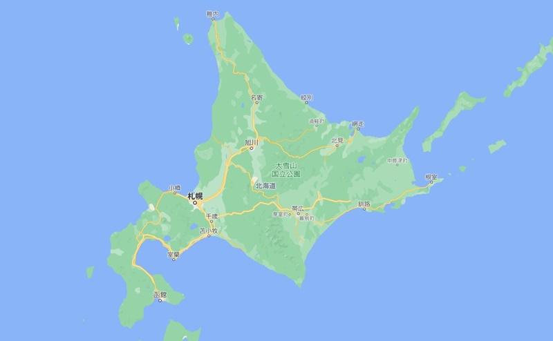 北海道エリアの医療脱毛クリニックおすすめ3選