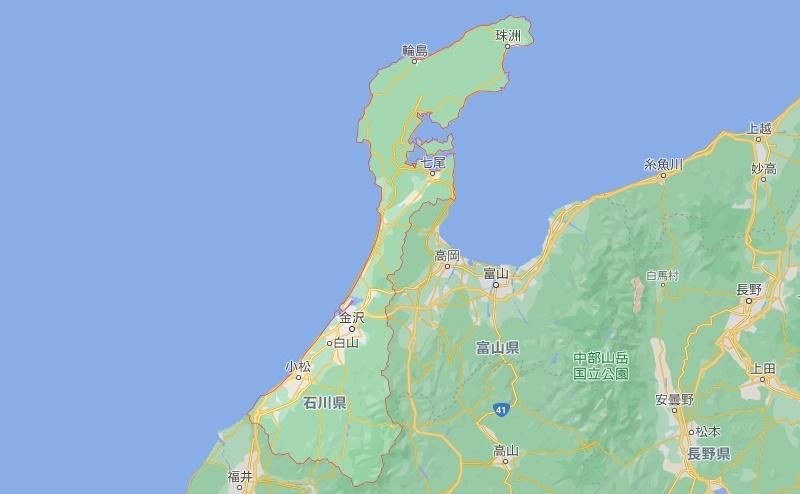 石川県の医療脱毛クリニックおすすめ3選