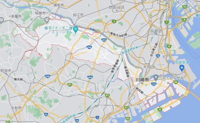 川崎エリアの医療脱毛クリニックおすすめ3選