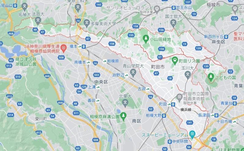 町田エリアの医療脱毛クリニックおすすめ6選