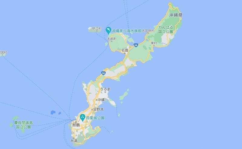 沖縄県の医療脱毛クリニックおすすめ3選