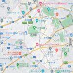 渋谷エリアの脱毛クリニックおすすめ6選