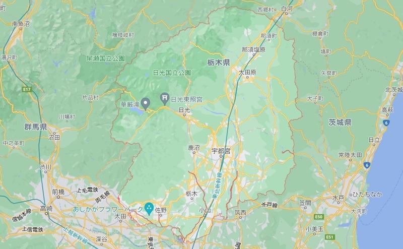 栃木県の医療脱毛クリニックおすすめ3選