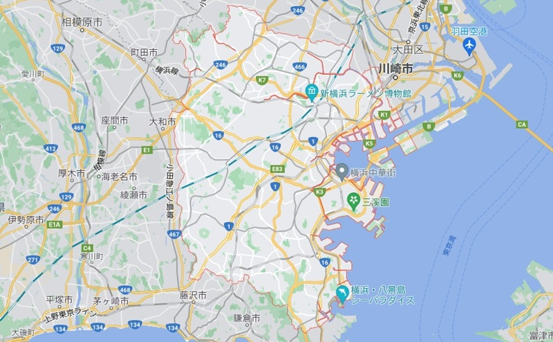 横浜エリアの医療脱毛クリニックおすすめ8選
