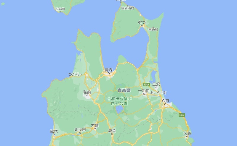 青森県の脱毛サロンおすすめ6選