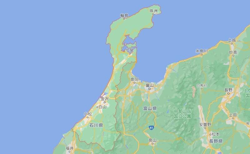 石川県の脱毛サロンおすすめ9選