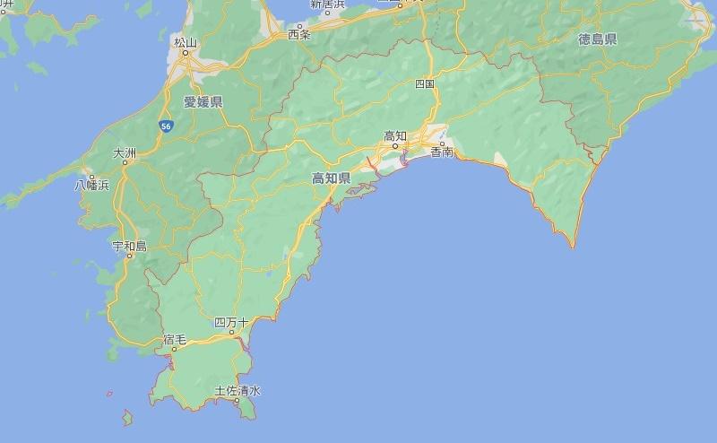 高知県の脱毛サロンおすすめ3選