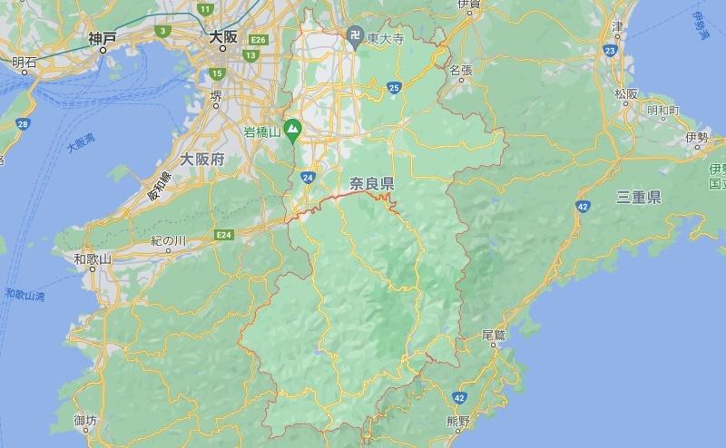 奈良県の脱毛サロンおすすめ5選