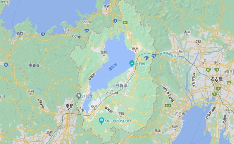 滋賀県の脱毛サロンおすすめ5選