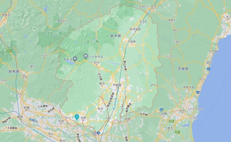 栃木県の脱毛サロンおすすめ9選