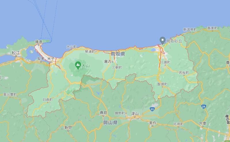 鳥取県の脱毛サロンおすすめ4選