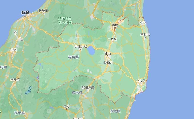 福島県エリアの医療脱毛クリニックおすすめ4選