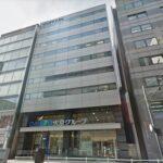 キレイモ札幌大通駅前店の行き方